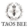Taos Bee Flower
