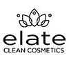 Elate Clean Cosmetics