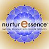 Nurturessence Natural Skincare